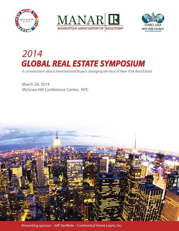 2014-MANAR-global